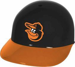 Baltimore Orioles Rawlings Full Size Souvenir Official MLB B