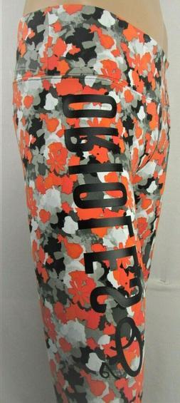 Baltimore Orioles G-III MLB Women's Graphic Spandex Pants