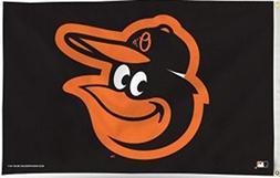 Baltimore Orioles MLB 3x5 Flag