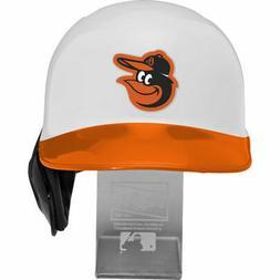 Baltimore Orioles Rawlings Coolflo Full Size MLB Baseball Ba