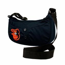 Baltimore Orioles MLB Team Jersey Purse