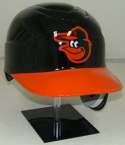 Baltimore Orioles Road Rawlings Coolflo Lefty Full Size Base