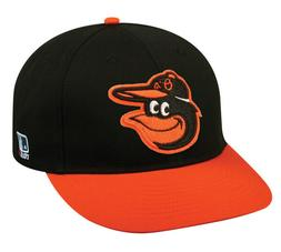 Baltimore Orioles Road Replica Baseball Cap Adjustable Youth