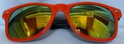 Baltimore Orioles Sunglasses 6/1/19 SGA