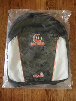 Junior Baltimore Orioles Dugout Club Team Backpack  Oriole b