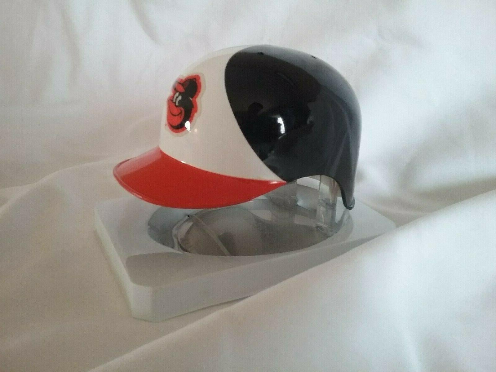 Baltimore Orioles Mini Helmet