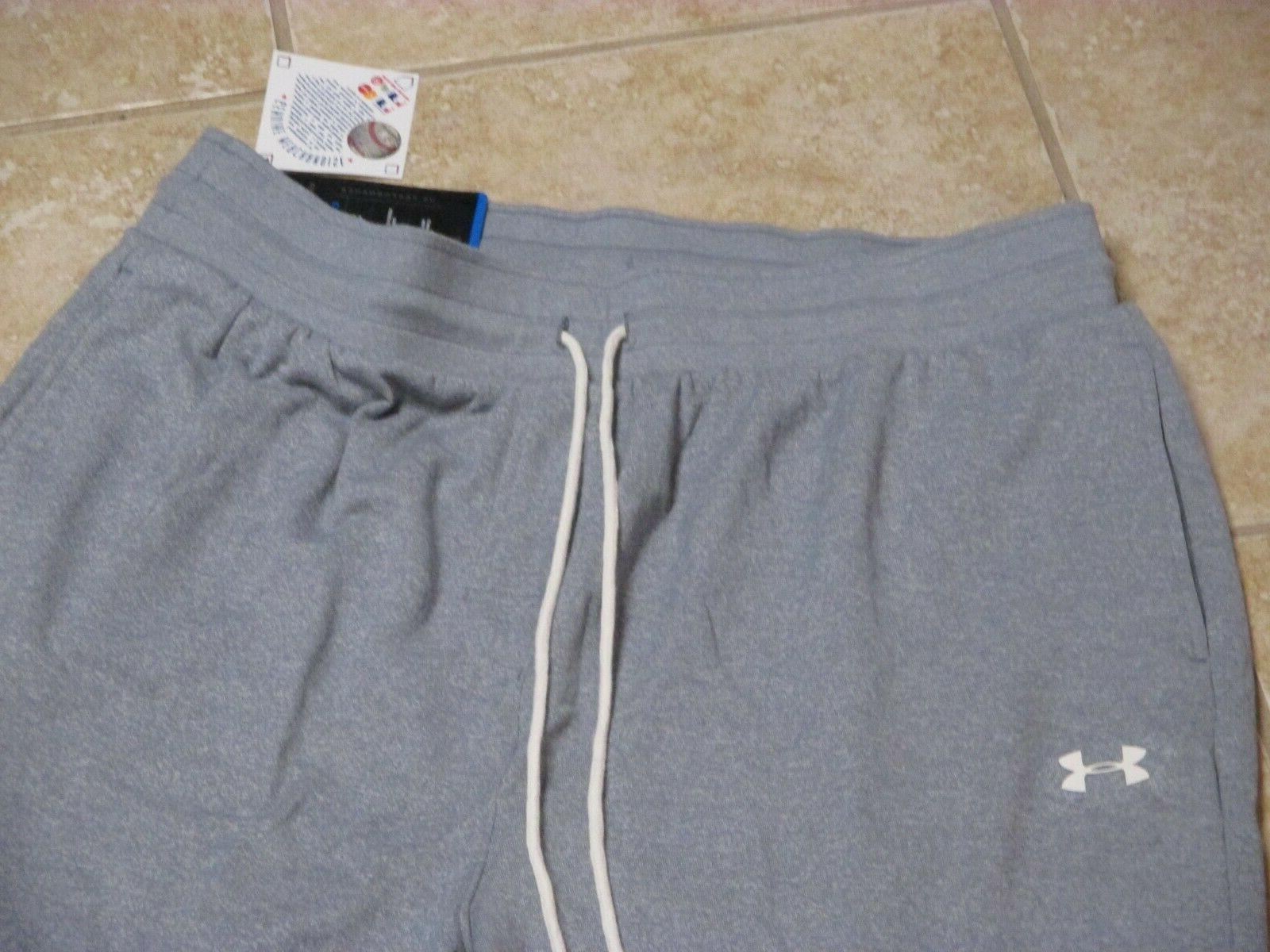 """BALTIMORE ORIOLES """"UNDER COLD GEAR PANTS NWT $70"""