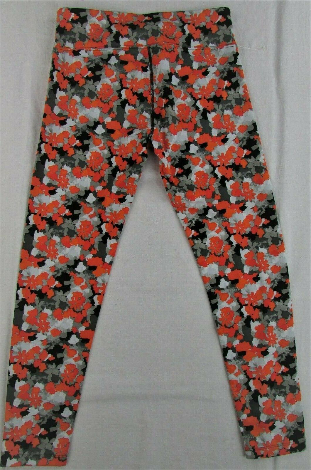 Baltimore Orioles G-III Women's Pants