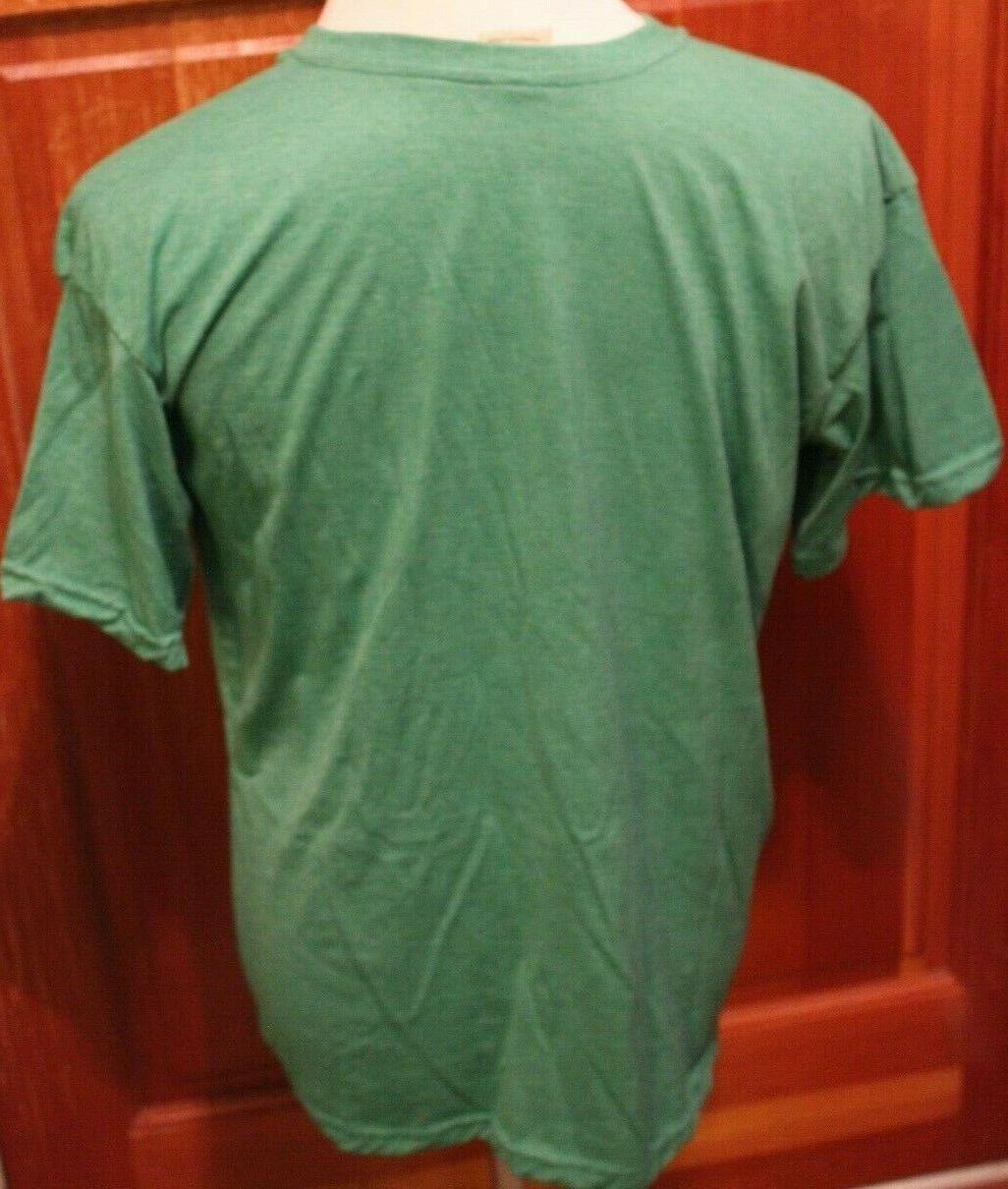Baltimore Orioles Racing Ketchup, Relish, Mustard Shirts -- XL
