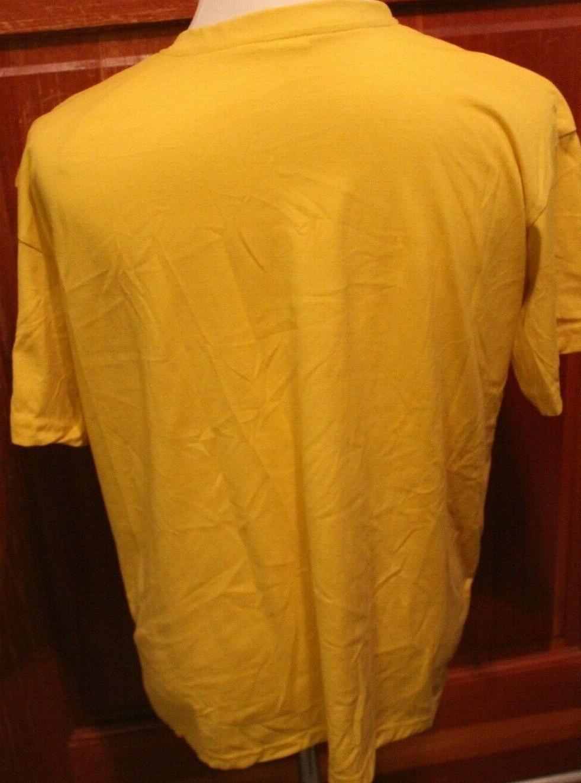 Baltimore Orioles Ketchup, Shirts -- XL