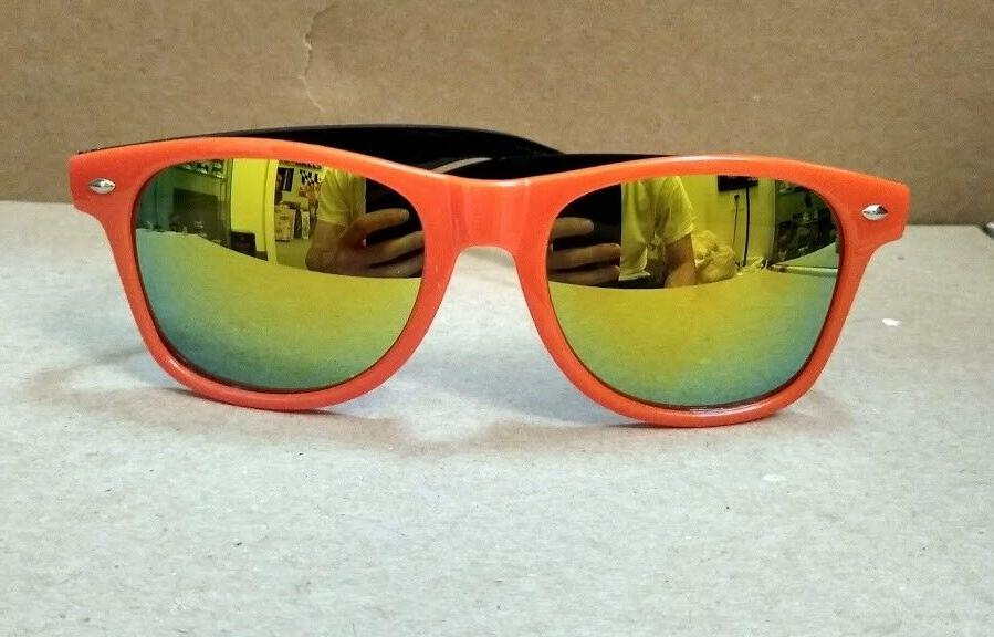 baltimore orioles retro sunglasses oriole bird new