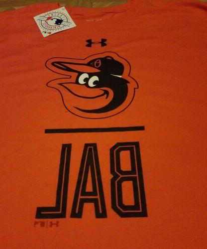 T-Shirt Brand