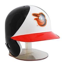 MLB Baltimore Orioles Replica Mini Baseball Batting Helmet