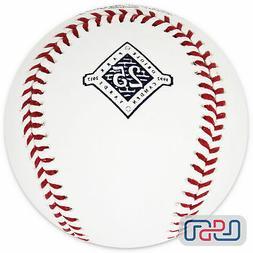 Rawlings Official MLB 2017 Baltimore Orioles 25th Anniversar
